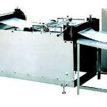纸张塑料薄膜横切机  无纺布纸张塑料薄膜横切机 无纺布薄膜横切机