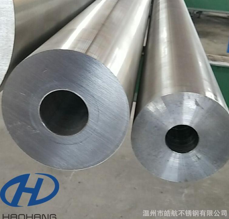 现货310S不锈钢管304 化工,电厂用316H不锈钢厚壁无缝管310S