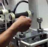 敷料贴高速精密模切机 高速精密模切机