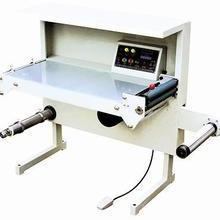印刷检品机、pvc膜检品机 商标带品检机/验标机