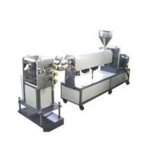 塑料片材机组 塑料片材机 PP平板片材机