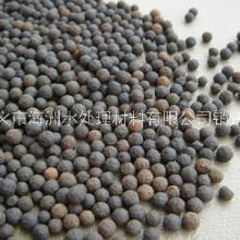 厂家生产 生物陶粒滤料油田支撑剂水处理滤料价格