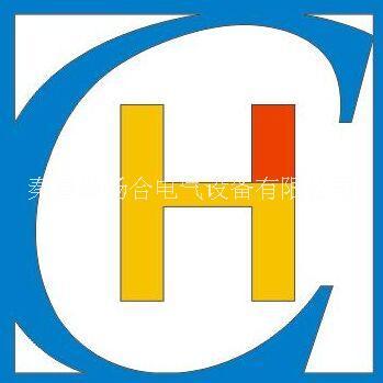 http://imgupload.youboy.com/imagestore201905153fcf1284-ae1a-481a-aeb0-1575a6b2fe3d.bmp