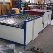 一次性塑料制品生产线设备  塑料制品生产线设备  一次性制品生产线设备批发
