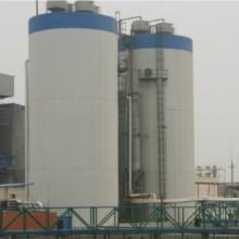 IC厌氧反应器 环保水处理设备批发