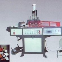 全自动塑料气压热成型机  塑料气压热成型机  气压热成型机