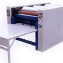 片料柔版印刷机图片