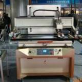平升式平面丝印机 平面丝印机  平升式丝印机