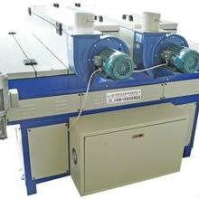 接四开胶印机 四开胶印机 胶印机配套用光固机