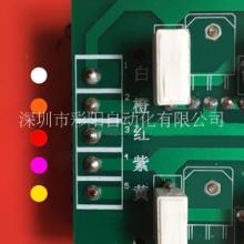 超声波功率板发震板超声波电路板超图片