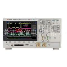 DSOX3054T 示波器图片