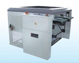 丝网印刷收纸机  丝网印刷收纸机    收纸机