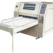编织袋自动印刷机图片