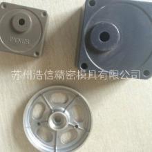 【苏州锌合金压铸】-锌合金压铸机工艺加工厂批发