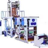 吹膜凹版印刷线机组  凹版印刷线机组   印刷线机组 吹膜凹版印刷线机组