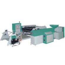 热熔压敏胶的涂布机 压敏胶的涂布机  热熔的涂布机