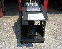 全自动压痕折页机 压痕折页机  全自动折页机