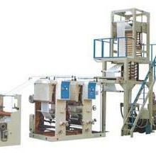 高速吹膜凹版印刷机 吹膜凹版印刷机  高速凹版印刷机批发
