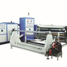 高速热熔胶涂布机  高速涂布机 热熔压敏胶的涂布机