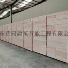 山东厂家供应A级防外墙聚合聚苯板图片