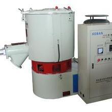 混合机/高速混合机 高速混合机 立式混合机,大型拌料机批发