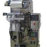 称重颗粒包装机  半自动称重颗粒包装机 PVC颗粒自动定量包装机