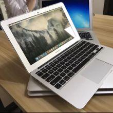苹果笔记本 Apple/苹果 13 英寸 1 苹果笔记本airMD223 MMD224 MD313批发