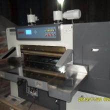 数显切纸机  液晶数显显示切纸机