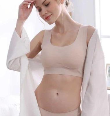 乳胶内衣图片/乳胶内衣样板图 (4)