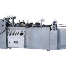 中邦机械生产制袋机   机械生产制袋机图片