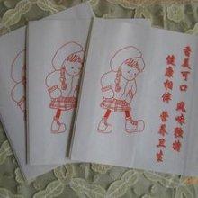 各种类型牛皮纸袋食品袋  牛皮纸袋食品袋图片