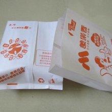 环保防水食品铝箔纸袋  防水食品铝箔纸袋
