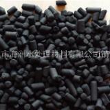 陕西省 椰壳活性炭,空气处理活性炭,柱状活性炭,粉状活性炭价格