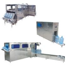直饮水食品饮料行业 灌装机