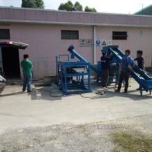 广东新款水式铜米机厂家广州嘉银自动化设备厂家优质供应批发
