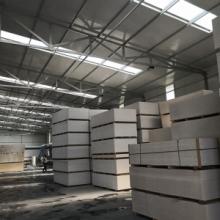 硅酸盐板  广东硅酸盐板防火板厂家