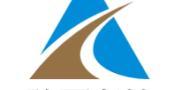 陕西泰航环保科技有限公司