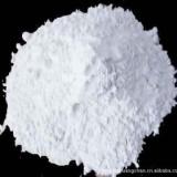 碳酸钙在漆料中的应用