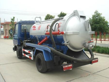 【安顺化粪池】安顺环保化粪池公司生产厂家价格