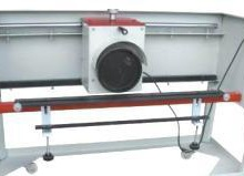 手动砂轮式刮胶研磨机 砂轮式刮胶研磨机 手动 砂轮式刮胶研磨机批发