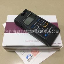 供应日本kanetec强力高斯计TM-801EXP 特斯拉计 磁通计 表面磁力测试仪批发