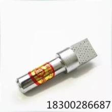 潍坊供应L100规格天然金刚石修整笔、玻璃钻头开孔器、金刚石砂轮批发