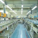 深圳电镀厂设备回收电话-专业回收 电镀厂设备回收