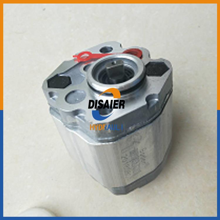 原厂直销Boden齿轮油泵BKP1Q1D1.1T0ZO-V 现货 批发价