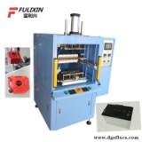 液压式手套箱热板焊接机 液压热板机 广东热板机厂家