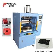 平衡环焊接机,平衡环热板机,塑料焊接机 平衡环热板机厂家