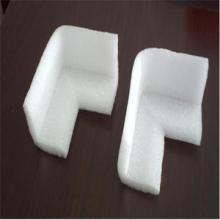 义乌珍珠棉护角加工厂家-定制价格
