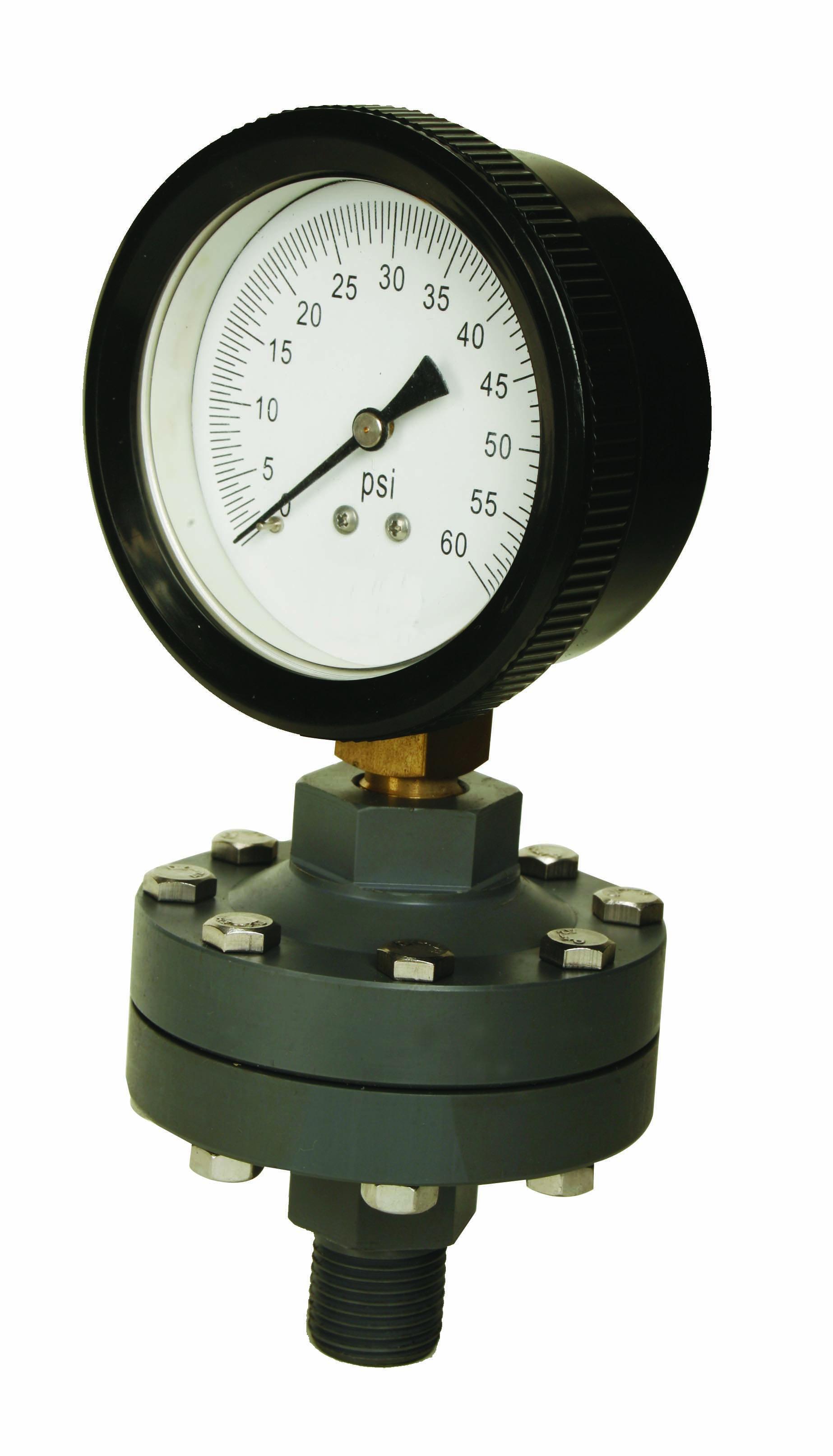 氯气专用表价格-采购-报价  氯气专用表
