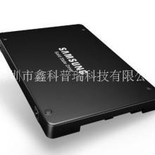 三星固态硬盘PM1725B3.2
