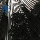 【厂家直销】不锈钢管不锈钢焊管S32205双相不锈钢厚壁管青山坯料